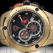 Tonino Lamborghini Shield 7800  Watch  7805
