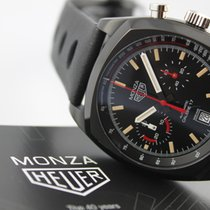 TAG Heuer Monza CR2080.FC6375 2019 neu