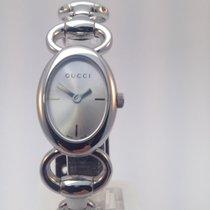Gucci Quartz nieuw