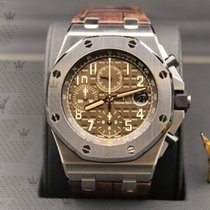 愛彼 (Audemars Piguet) 26470ST.OO.A820CR.01(PROMOTION) Royal Oak...
