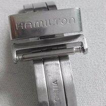 Hamilton Sluiting tweedehands