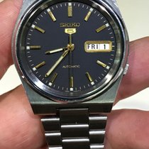 Seiko 36 mm automatico automatic vintage day date