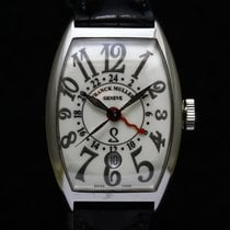 Franck Muller GMT Master of Complications 32X45 Limited...