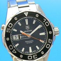 TAG Heuer Aquaracer 500M WAJ1110.BA0870 usados