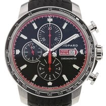 Chopard Mille Miglia 44mm Automatic Chronometer