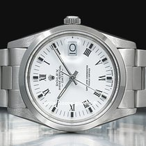 Rolex Oyster Perpetual Date 15000 1988 occasion