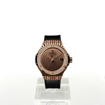 Hublot Big Bang Caviar Roségold 41mm Gold Deutschland, Berlin