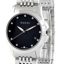Gucci 27mm Quartz YA126505 new United States of America, California, Los Angeles