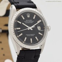 Rolex Datejust 1603 1971 gebraucht