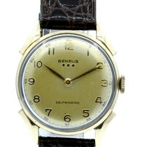Benrus 30mm Automatic pre-owned