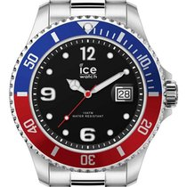 Ice Watch IC016545