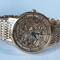 Patek Philippe Complications (submodel) 5180-1R-001 new