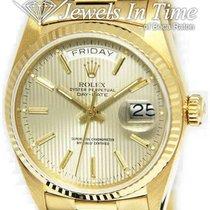Rolex Day-Date 36 18038 1986 rabljen