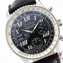 Breitling Montbrillant A36030.1 pre-owned