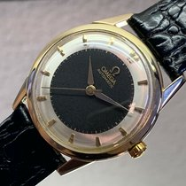 Omega 1954 pre-owned