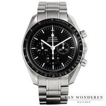 Omega Speedmaster Professional Moonwatch 31130423001005 2017 tweedehands