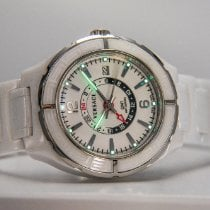 Versace 40mm Automatic 02WCS1D001 new United States of America, Florida, Miami