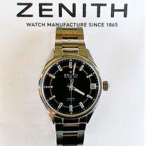 Zenith El Primero Espada 40 mm