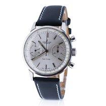 브라이틀링 (Breitling) Top Time Chronograph - 2002 - Original...