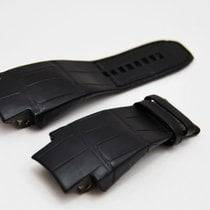 Richard Mille Parts/Accessories RM-0001 new RM 028