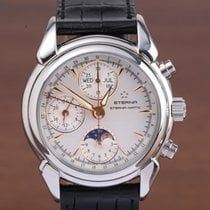 Eterna 1948 for Him Automatic Chronograph