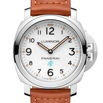 Panerai Luminor Base Logo PAM00775 2020 new