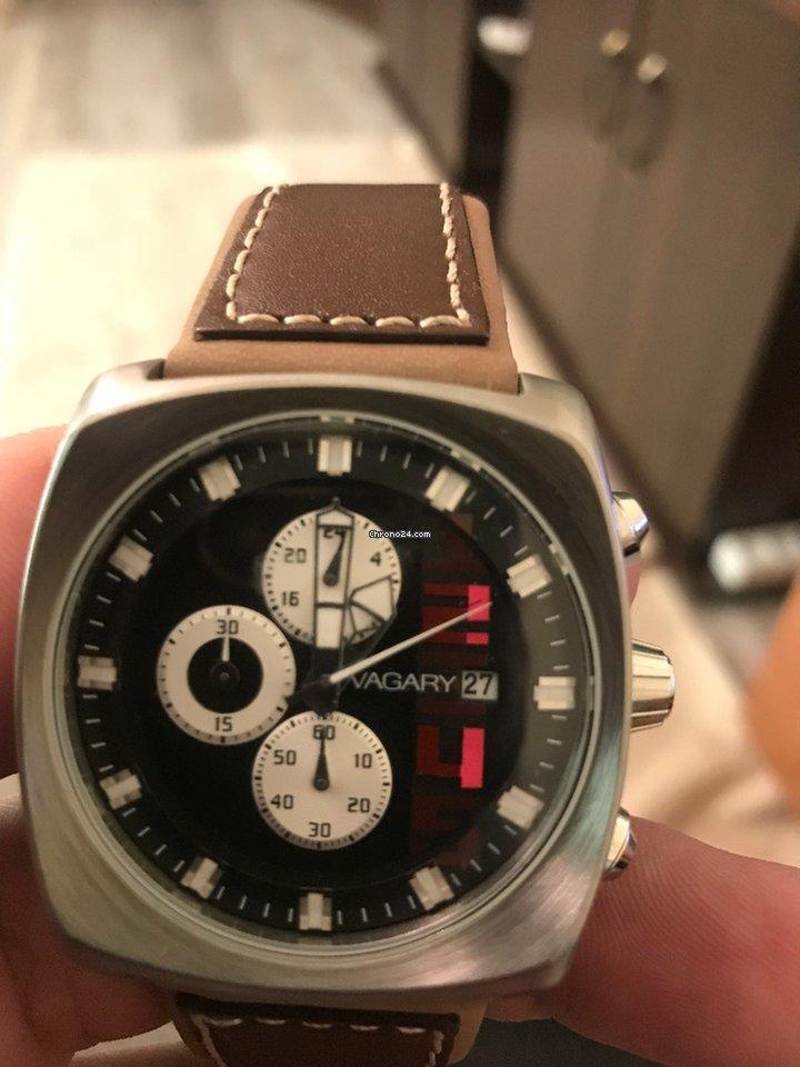 Vagary стоимость часы командирские продать срочно часы