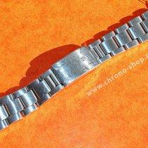 Rolex DATEJUST, GMT MASTER 16750, EXPLORER 1016 1999 occasion