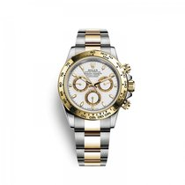 Rolex Daytona 1165030001 new