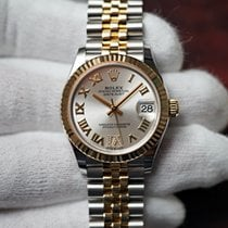 Rolex Datejust 278273 2019 new
