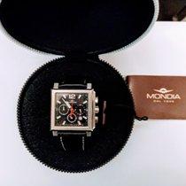 Mondia 33mm Cuarzo 0666 nuevo