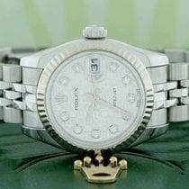 Rolex Lady-Datejust 179174 használt