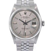 Rolex Datejust 1973