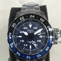 Ball Engineer Hydrocarbon DG2018C-S5C-BE 2019 new