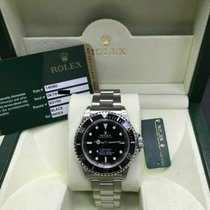 Rolex 14060 Steel 2010 Submariner (No Date) 40mm pre-owned United States of America, California, San Diego