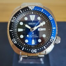 Seiko Prospex SBDY013 2018 pre-owned