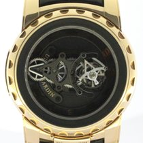 Ulysse Nardin Freak Phantom Limited Edition - NEW - Listprice...