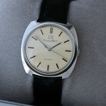 IWC Vintage automatic