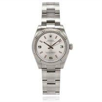 Rolex Oyster Perpetual Ladies Watch Ref177234