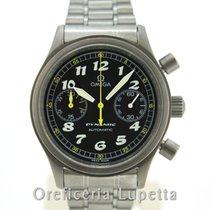 Omega Dynamic 52405000