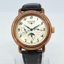 Elysee Elegante RK5-1