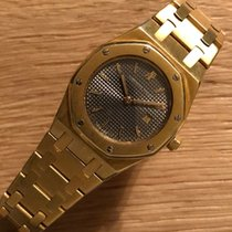 Audemars Piguet Royal Oak 18 kt