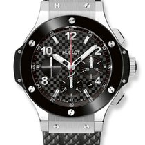 Hublot Big Bang Chronograph 44mm Mens Watch 301.sb.131.rx