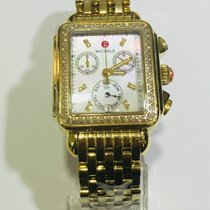 Michele Otel 33mm Cuart WW06P000100 nou
