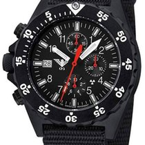 KHS 51mm Chronograph new