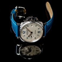 Panerai Luminor Due PAM00906 new