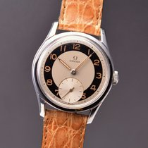 Omega 2639-13 occasion