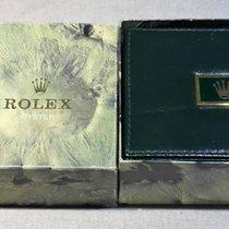 Rolex 67.00.03 brukt
