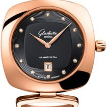Glashütte Original Pavonina 1-03-01-28-05-14 2019 new