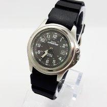 Timex 33mm Quartz pre-owned